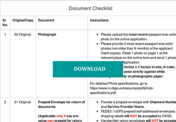 pdf xchange editor photographs not showing in word conversion